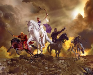 four-horsemen-hd.jpg